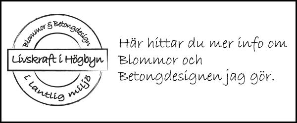Blommor_box