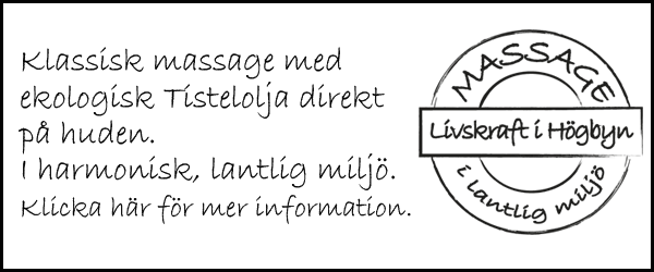Massage_box